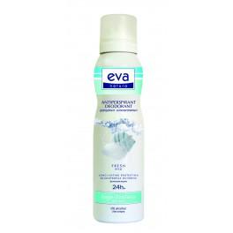 Eva Natura deo spray FRESH