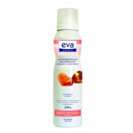 Eva Natura deo spray ENERGY