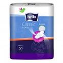 Podpaski Bella Classic Nova 20szt.