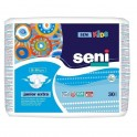 Pieluchomajtki dla dzieci Seni Kids Junior Extra (16-30kg) 30szt.