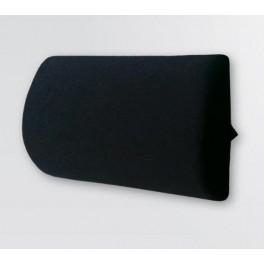 Antar mała poduszka lędźwiowa podpórka pod plecy