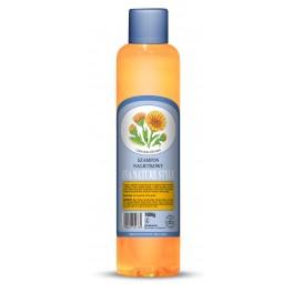 NATURE STYLE szampon nagietkowy 1000 ml