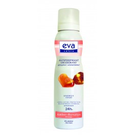 Eva Natura deo spray ENERGY