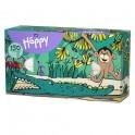 Chusteczki higieniczne Bella Happy z Małpą 150 szt.