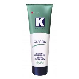 KANION CLASSIC Krem do golenia łagodzący