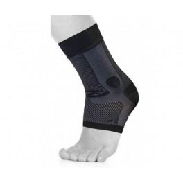 OS1st - AF7, opaska kompresyjna stawu skokowego i stopy