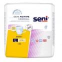 Majtki chłonne Seni Active Normal Large (3) 30szt.