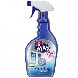 Płyn do mycia szyb i innych powierzchni Antifog Effect Sehr Gut 500 ml