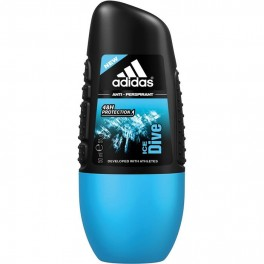 Adidas Ice Dive 50 ml DEO ROLL-ON