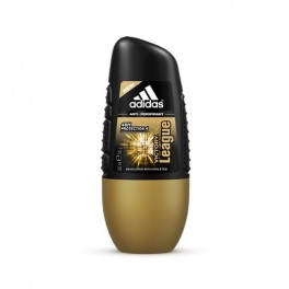 Adidas Victory League antyperspirant 48H roll-on 50ml