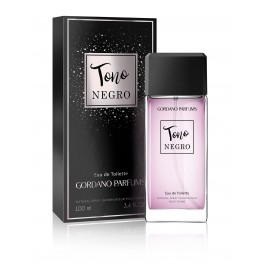 PERFUMY GORDANO PARFUMS NIGHT TUNE 100 ML