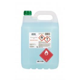 Płyn do dezynfekcji rąk Eva Medica 5 L