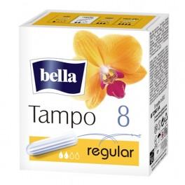 Tampony Premium Comfort Regular A8