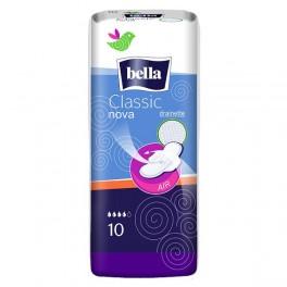 Bella Classic Nova